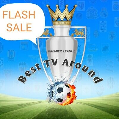 SALEiptv subscription 12 months.For most Devices Best out thereFREE TRIALS