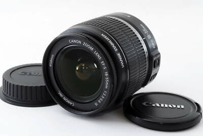 Canon EFS 1855mm F3.55.6 IS �ò2699