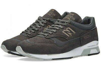 NEW BALANCE 1500 Made in England Men's Trainers All Sizes