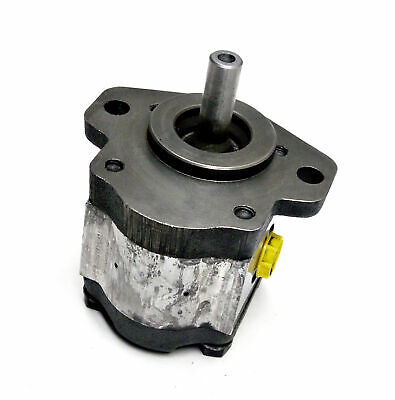 New Parker 3319110267 Gear Pump