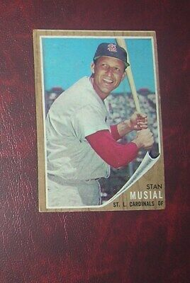 Stan Musial 41 St Louis Cardinals Rookie Season Tobacco Road Series