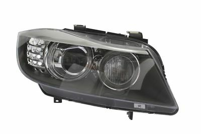 HeadLight Bi-Xenon RIGHT AFS  OEM BMW 3 Series E90 E91 Facelift LCI 2008-2011