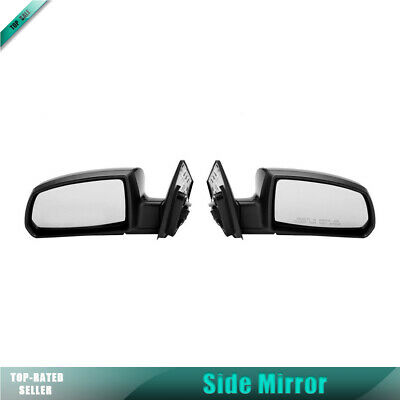 763RC 2006-12 MAZDA 5 CX-7 CX-9 Mirror Glass Passenger Side RH Adhesive Pad
