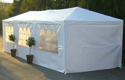 Party Tent,Marquee,Marquees,Gazebo,Gazebos,Canopy,Partytent,Party Tents