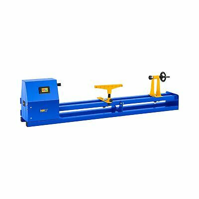 Woodworking Lathe Turning Lathe Professional Wood Turner Wood Processing
