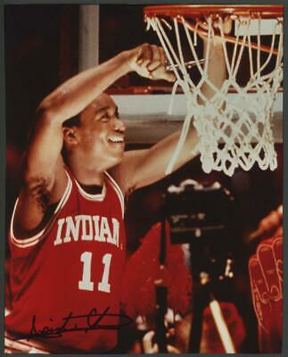 c9939a25 Basketball, College-NCAA, Autographs-Original, Sports Mem, Cards ...