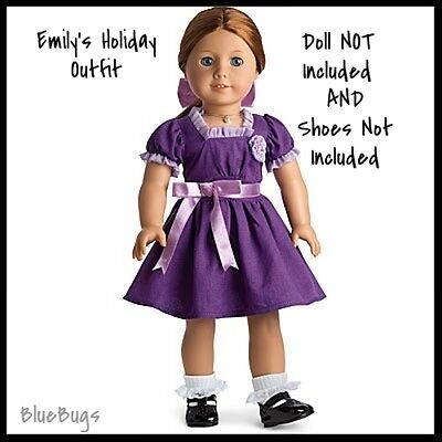 aba368ab0 Molly & Emily, American Girl, By Brand, Company, Character, Dolls ...