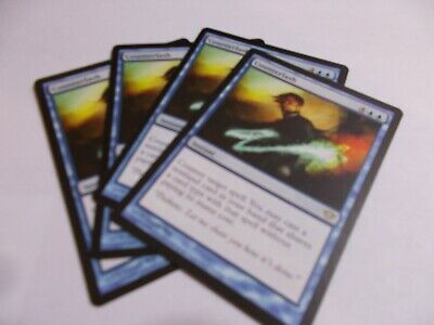 Undying Evil x4 NM//M Dark Ascension Pack Fresh Never Played