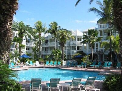 Hyatt Sunset Harbor Key West Resort - 2 Bed, 2 Bath, 2 Story Ownership Week Sale