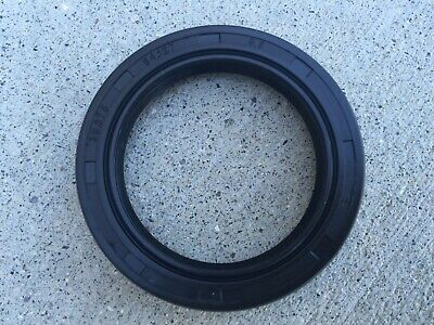 40HP Rotary Cutter Gearbox Input Oil Seal, King Kutter 156005, 80927100, 05-002