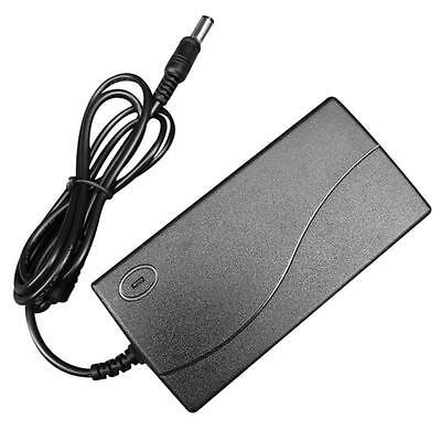 DC 12V 5A Power Supply Adapter  for CCTV Security Camera UK KR