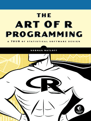 THE RUST PROGRAMMING Language [PDF] book by No Starch Press - $2 50