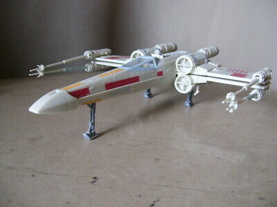 Jouet Vaisseau Wing Fighter Star Wars X QdCeWxrBo