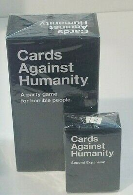 Professional Sale New Cards Against Humanity Back To School Bundle College Pack Condom Dental Dam Games Toys & Hobbies