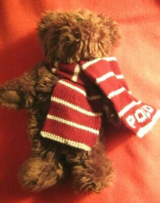 Bears Other 27Picclick Page Plush BearsDollsamp; 8wvNmn0O