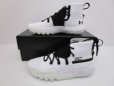 low priced 47d24 c5f16 UNDER ARMOUR SC Stephen Curry HI UA BGS CURRY 2 Kids Shoes ...