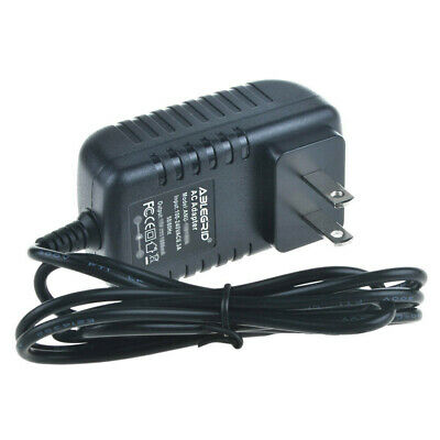 ABLEGRID AC Adapter Charger for Mooer GE100 Guitar Multi-Effects Pedal Power PSU