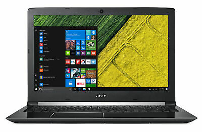 "Acer Aspire 1 A114-31 14"" (64 GB, Intel Pentium N-Series, 2.50 GHz, 4 GB)"