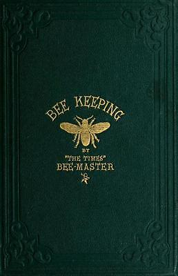 261 Beekeeping Books On Dvd - Honey Bee Hive Management Wax Queen Bee Equipment
