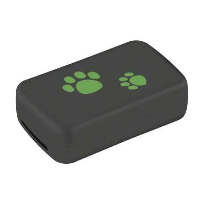 TK203 3G GPS Tracker Dog Cat Pet GPS WCDM Locator Real Time Tracking Device