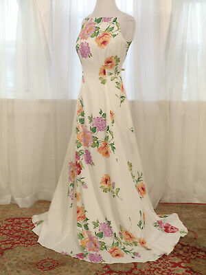 Image result for GOLD FLORAL GOWN
