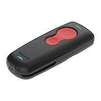 HONEYWELL 1602G1D-2USB-OS Voyager 1602g 1D USB BT Pocket Scanner 1D/2D Area