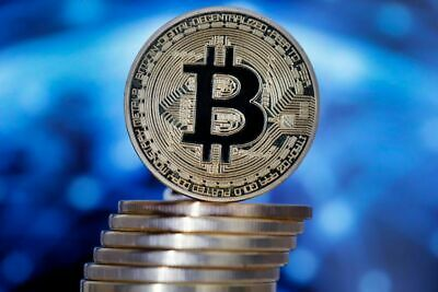 GET FREE £7 of Bitcoin BTC Ethereum ETH Litecoin LTC with Coinbase via Ref link