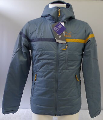 Details about Maloja XerxesM High End Gore Tex Jacke Snowjacket Jacket Herren div COLGR 18202