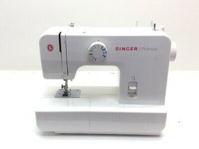 Maquina Coser Singer Promise 4783678