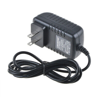 ABLEGRID AC Adapter Charger for Supro 1305 Drive Overdrive Guitar Effects Pedal
