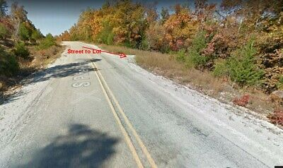 3539USA For Sale by Owner Vacant land 1346m2 Building Plot near Lake. Golf,River