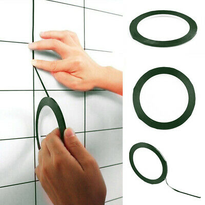 3mm Self Adhesive Whiteboard Grid Gridding Marking Tape Non Magnetic Fine