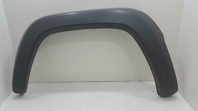 Jeep Cherokee 2001 - 2008 Left Passenger Front Wheel Arch Trim Spat