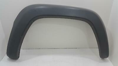 Jeep Cherokee 2001 - 2008 Right Drivers Front Wheel Arch Trim Spat