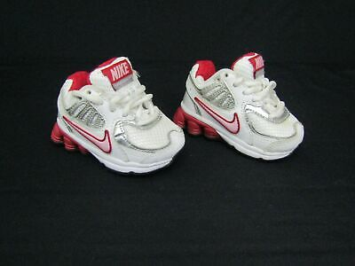 new high quality wholesale sales buying cheap KIDS BABY INFANT TD Nike 5C Shoe Sneaker PS Running Jogging ...