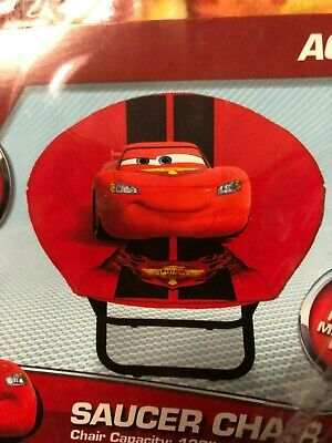 Fantastic Disney Pixar Cars Chair Desk With Storage Bin 39 99 Pdpeps Interior Chair Design Pdpepsorg