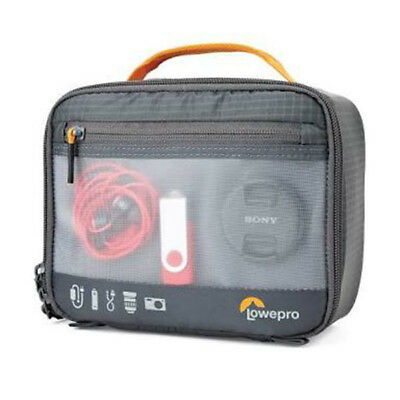 New LowePro GEARUP Box - Medium