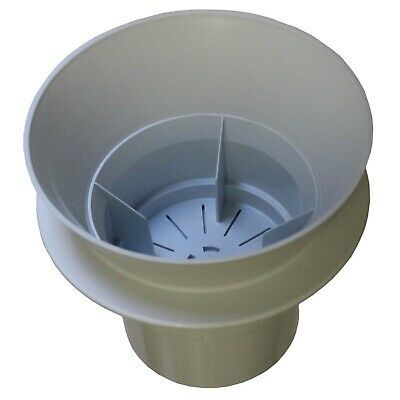 Aquanet Drop In Self Filter Water Filters Waterworks Bottle Top Cooler WW-F-AN1