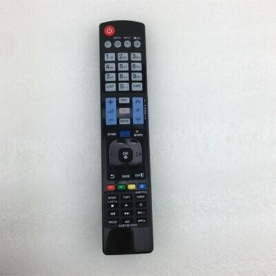 Replacement Remote Control AKB73615303 For ALL LG 3d Smart TV Remote Control NEW