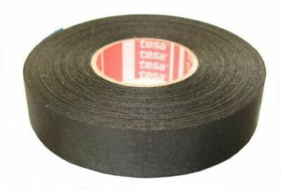 TESA 51026 19mm x 25m High temperature abrasion resistant harness tape wiring