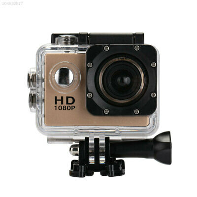 EE84 Bike 1080P HD Sport Action Camera 1080P Ultra HD Sport Action Camera