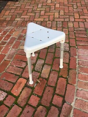 shower chair stool