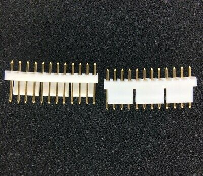 Sanyo Cash Register Supplies Sanyo ECR-345 Sanyo ECR345