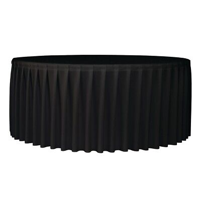 ZOWN Planet180 Table Paramount Cover Black [DW821]