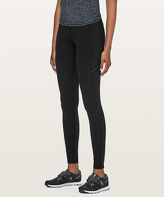 e415d1a978 NWT LULULEMON WOMEN'S Speed Up Tight Full-On Luxtreme 28