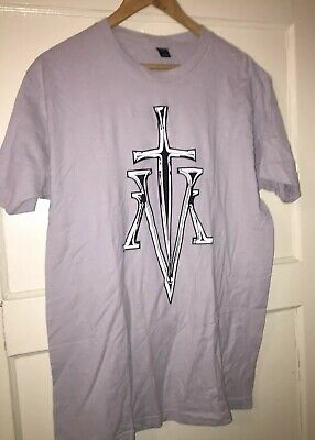 Game of Thrones - HBO promo Shirt Unused Size Large