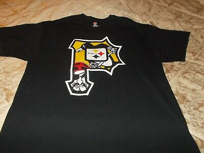 pretty nice 0a03e e9dc3 4 PITTSBURGH STEELERS Pirates Penguins Stadium Cans - $16.00 ...