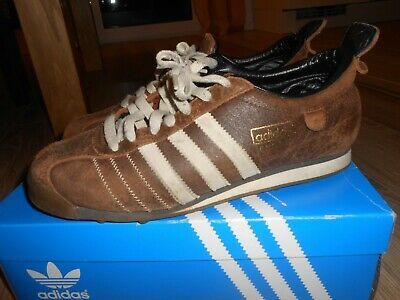 62 012596 Gr44 Originals CHILE 9 5 LEA ADIDAS ZX UK 2009 QdthrsC