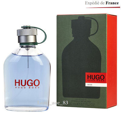 Edt For Neuf 50ml Men Homme OriginalPour Lacoste Vaporisateur dsBQrCthxo