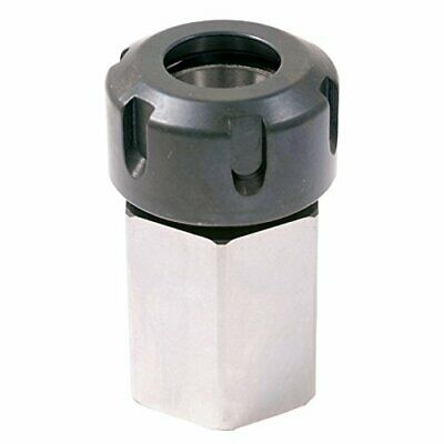 3900-0592 30MM ER-20 COLLET CHUCK WRENCH FOR HEX NUT